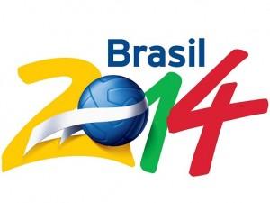 wallpaper-fifa-2014-world-cup-brazil