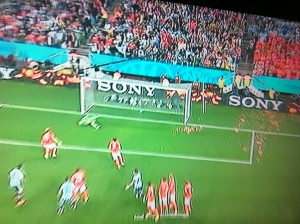 messi_penalty