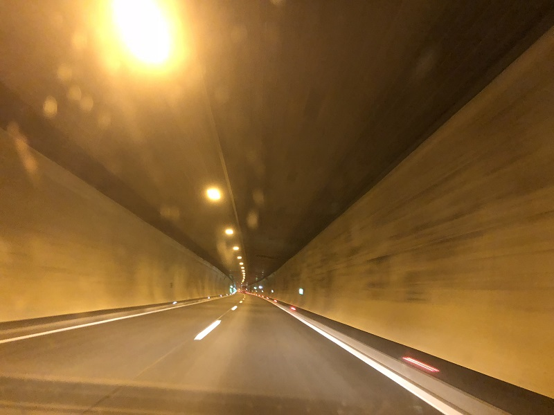 Foreigner_toll_at_autobahn_in_Germany_Tunnel