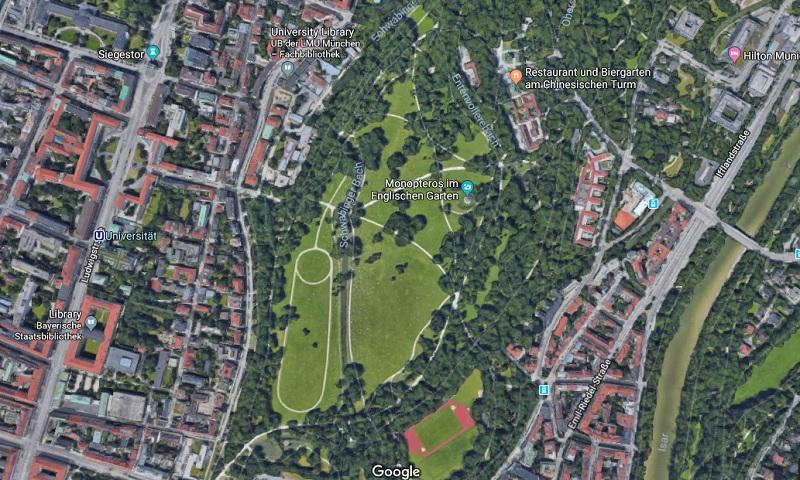 Englischer_Garten_in_Munich_google_maps