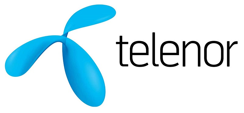 Telenor and cellular coverage